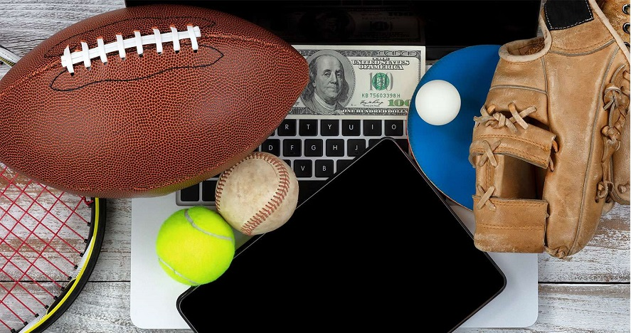 benefits of online betting