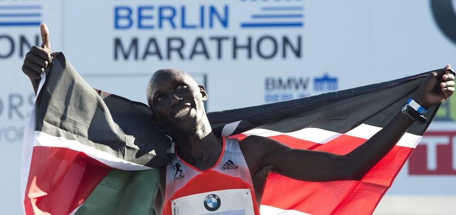 sports of Kenya